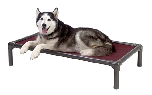 ​Kuranda Dog Bed