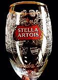 Stella Artois Chalice Engraving, STELLA CHALICE 33Cl, Stella Artois Buy a Lady a Drink, Cambodia, Uganda and Brazil Chalice, Stella Chalice Engraved, Buy a Lady a Drink, Engraved Glassware Gifts