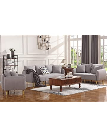 Living Room Sets | Amazon.com