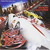 Speed Racer [Import USA]