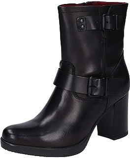 31 1 Tamaris Sacs Bottine 25039 Et Femmes Chaussures nE77zwFx