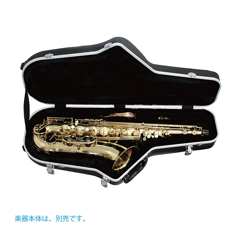 gator tenor sax case gc tenor sax musical instruments
