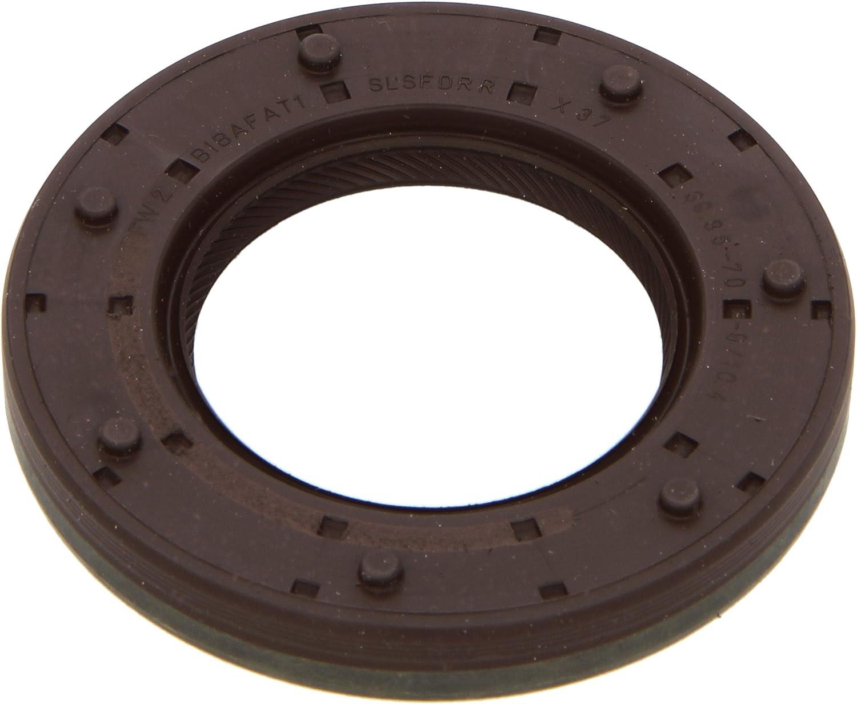 CORTECO 01033870B Wellendichtring Schaltgetriebe
