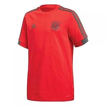 Maillot entrainement FC Bayern München online