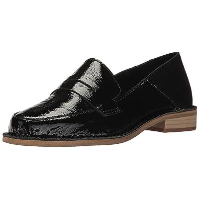 Kelsi Dagger Brooklyn Women\'s Woodside Loafer | Loafers & Slip-Ons