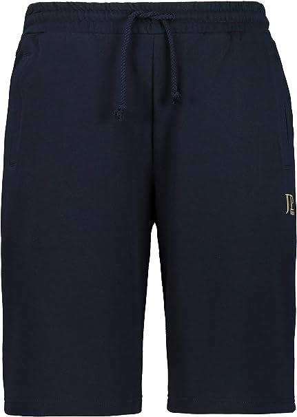 JP 1880 Sweathose Kurz Pantalones Cortos para Hombre