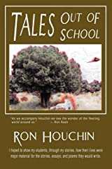 Tales Out of School Paperback