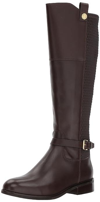 88c6c62858 Cole Haan Women's Galina Boot, Java Leather, ...