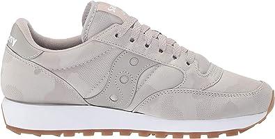 Saucony Women's Shoes Originals Grey