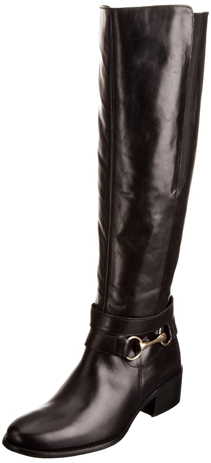 a82db9a9508 Carvela Women's Willow Riding Boots