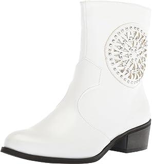 fc69516267840d 2 Lips Too Women s Too Kam Fashion Boot