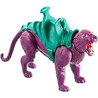 Masters of the Universe GVN49, MOTU Origins Panthor actiefiguur, Skeletors trouwe Panther-achtige Beast voor MOTU, voor…