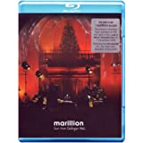 Marillion Live From Cadogan Hall [Blu-ray] [Import]