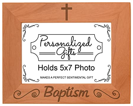 Newborn Picture Frames Baptism Christian Ultrasound Christian Baby ...
