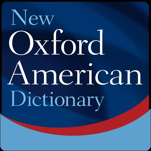 Oxford German Dictionary 10.0.410 APK