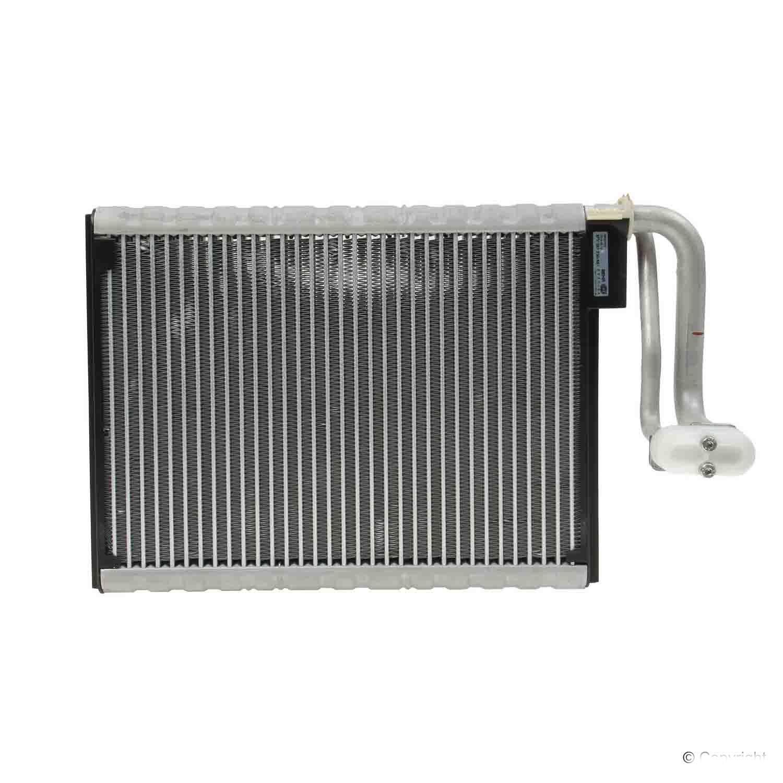 Behr Hella Service 351330661 Evaporator for BMW 7Series 09-