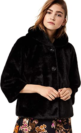 mejor precio mejores ofertas en 2019 original Liu Jo Jeans Vêtements Noir W69405E0412 - Noir - 36: Amazon.fr ...