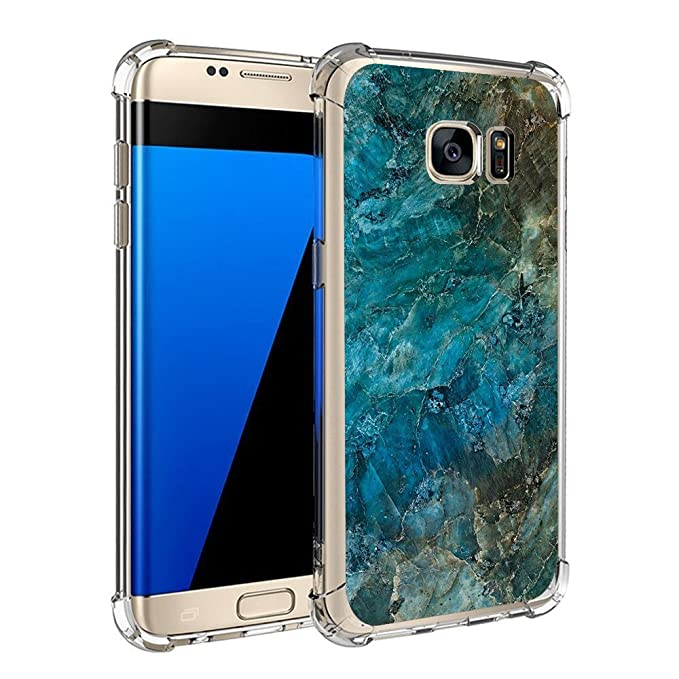 Carcasa Samsung Galaxy S6 Edge Funda Galaxy S6 Edge ...