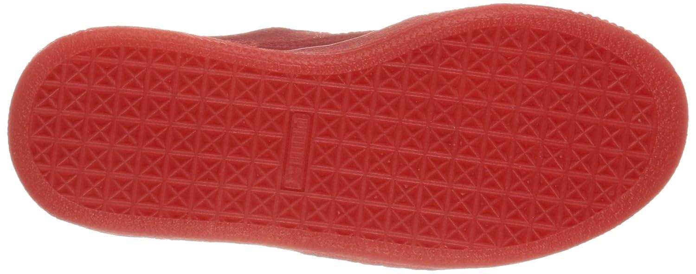 Puma Zapatos De Los Muchachos Talla 4 Niño Grande vKicE89CiR