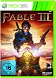 Fable 3 [German Version]