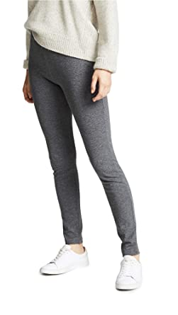 1ee2d9e93 Amazon.com  Vince Women s Interlock Leggings