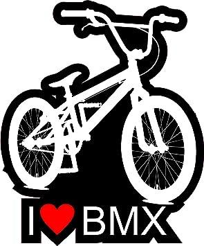 Bmx stickers free uk dating