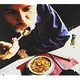 Soup [Digipack] [Import USA]