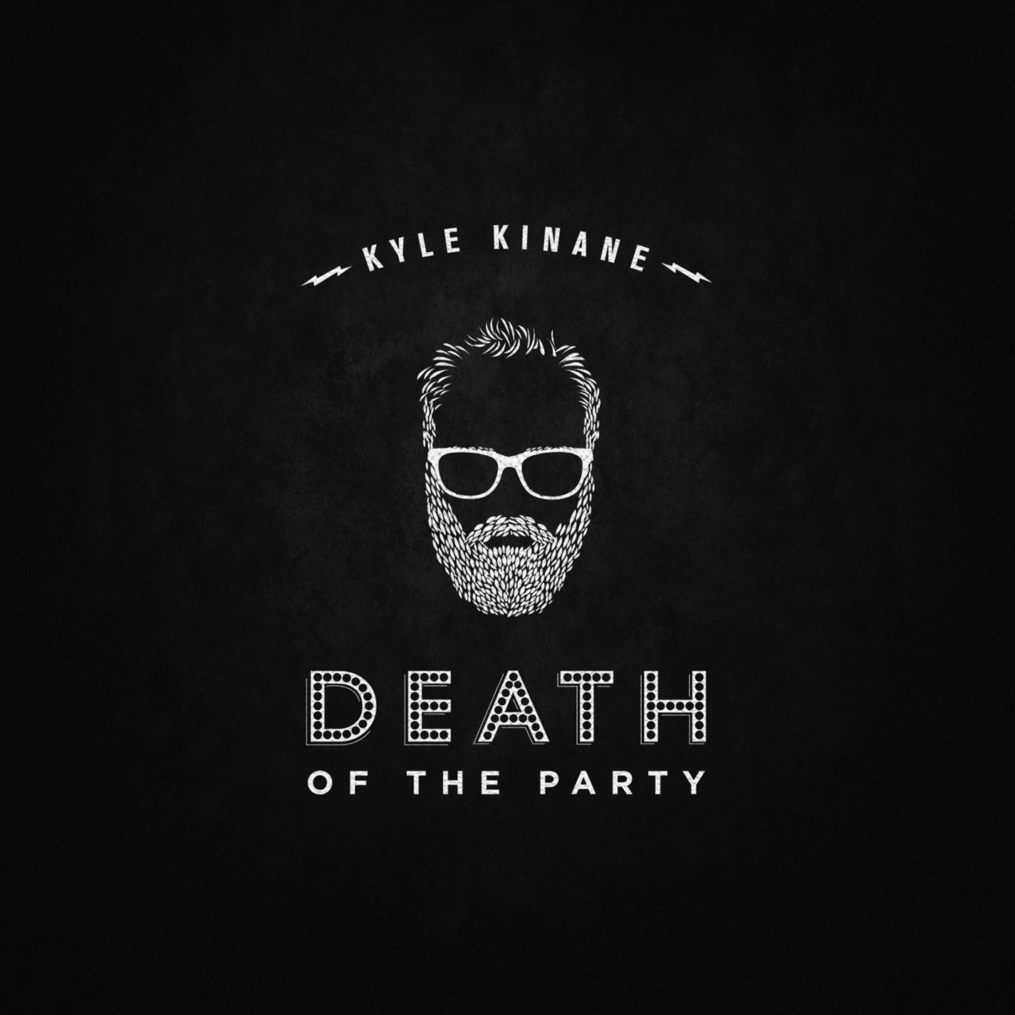 Death of the Party [Vinyl]