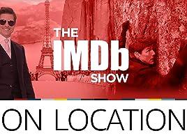 Amazon com: The IMDb Show: Kevin Smith, Tom Cruise, Judith
