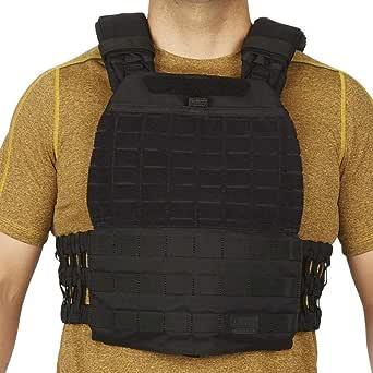 5.11 Tactical - Tactec Plate Carrier