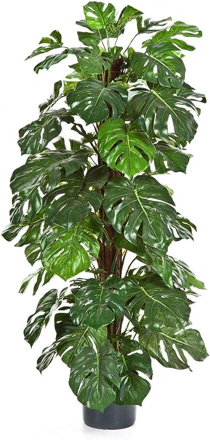 Philodendron Artificiel-120cm