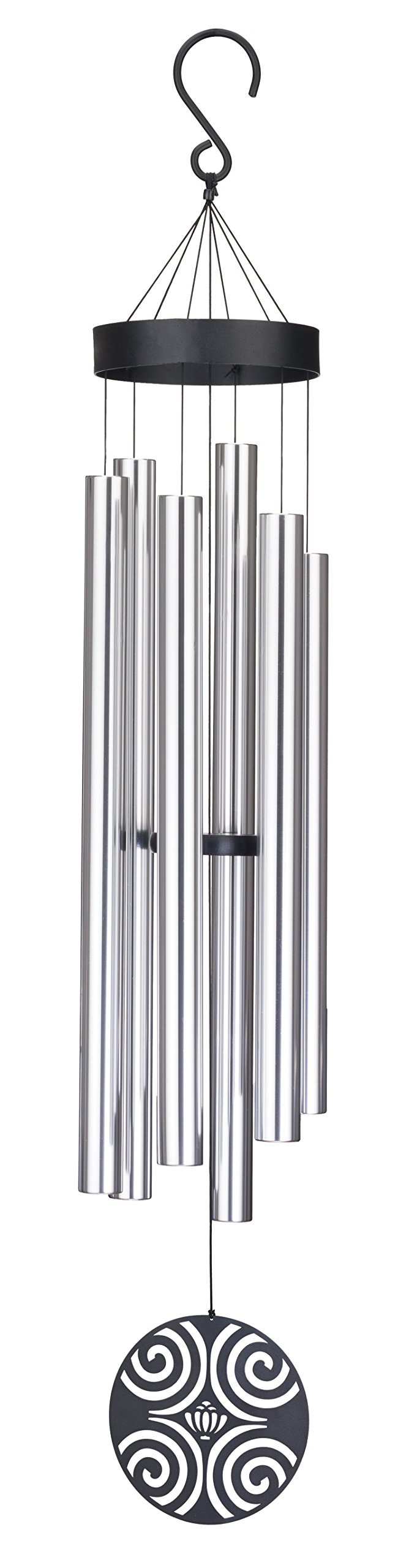 Regal Art & Gift 11154 Majestic Chime, 58'' by Regal Art & Gift