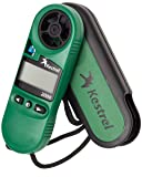 Kestrel 2000 Pocket Wind  And Temperature Meter