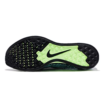 3f449c06315ac NIKE Flyknit Racer - Running Shoes
