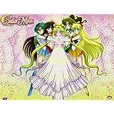 Sailor Moon(+gadget)Episodi33-46