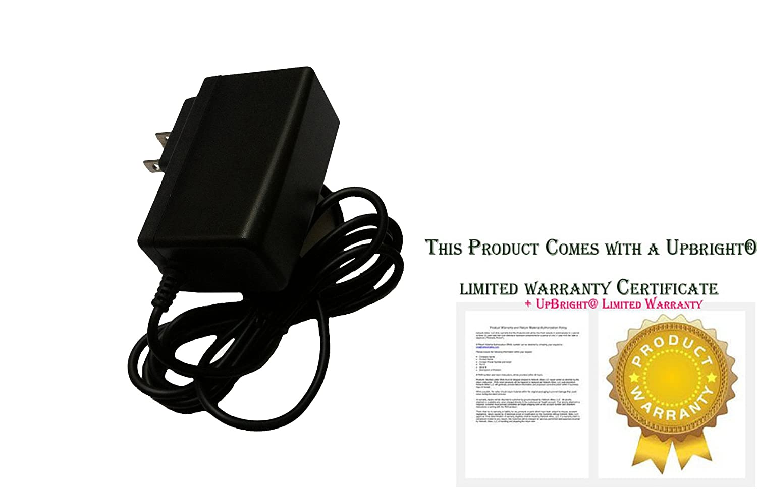 12v Dc Power Adapter Supply 21mm 1a Cctv Ac Plug Wiring Without The Metals Adapters Camera Photo