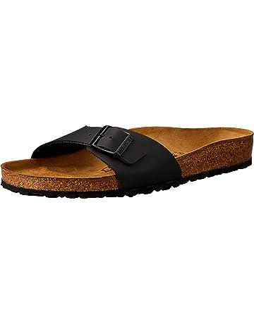 aca7157c2eba96 Chaussures de sport : des milliers de modèles sur Amazon.fr