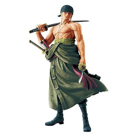 Naruto - Ultimate Ninja Storm [Importación alemana]: Amazon ...