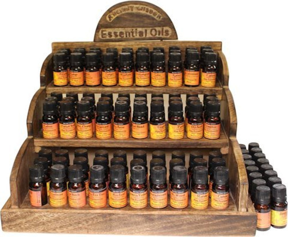 Essential 100% Pure Oils - Specially selected is the ever popular THIEVES BLEND - Clove, Lemon, Cinnamon, Eucalyptus, Rosemary by MDB