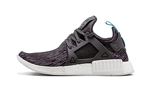 17c82bade13f adidas NMD XR1 PK - S32215 - Size 8 -  Amazon.co.uk  Shoes   Bags