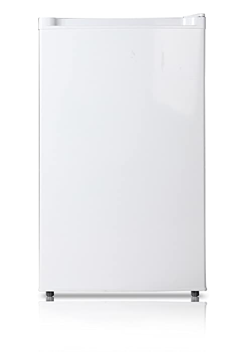 The Best Refrigerator Freezer Bin