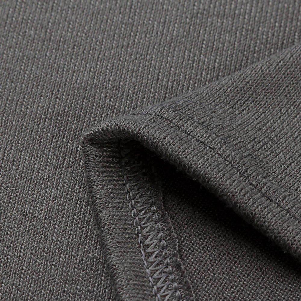 Lazzboy Pulli Damen Pullover Poncho Cape Strick Jacke Mantel Umhang Tops Longstrickjacke Outwear