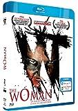 The Woman [Blu-ray + Copie digitale]