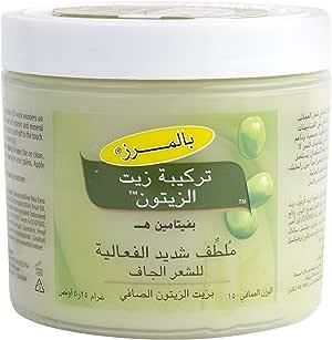 Palmer's Olive Oil Formula, 150 g