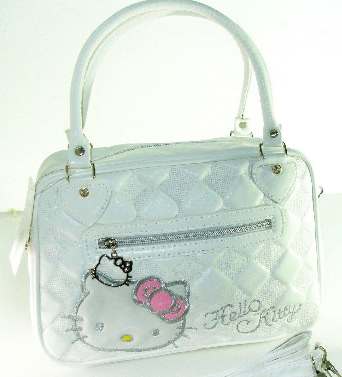 New Women Handbag Shoulder bag