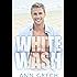 Whitewash (Unexpected Book 3)