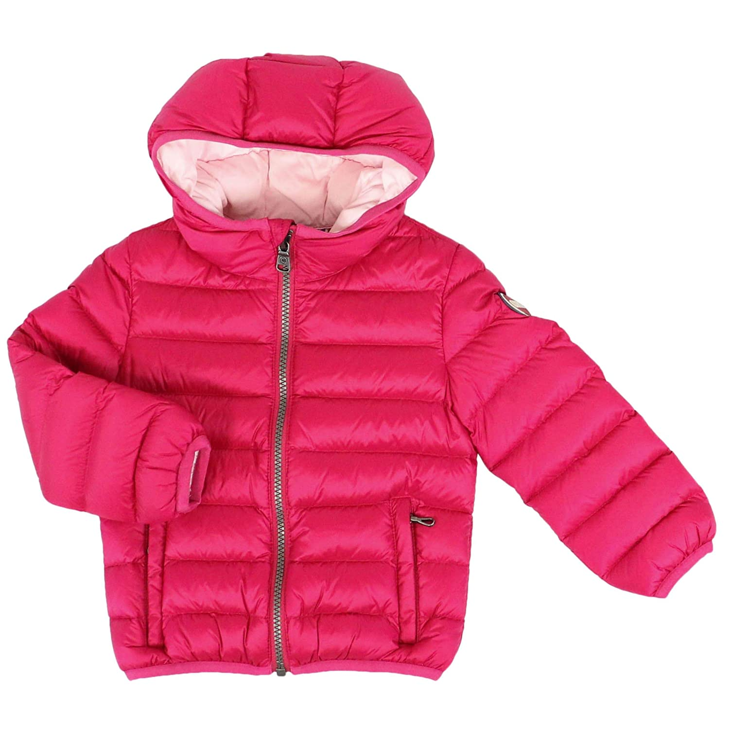 COLMAR ORIGINALS Luxury Fashion Bimba 34287QD323 Fucsia