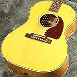 【アウトレット】Gibson/LG-2 American Eagle AN ギブソン アコースティックギター