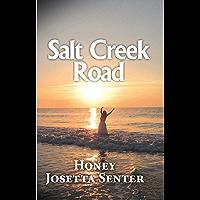 Image for Salt Creek Road