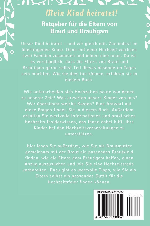 Niedlich Hochzeit Geschenke Von Den Eltern Auf Braut Und Bräutigam ...